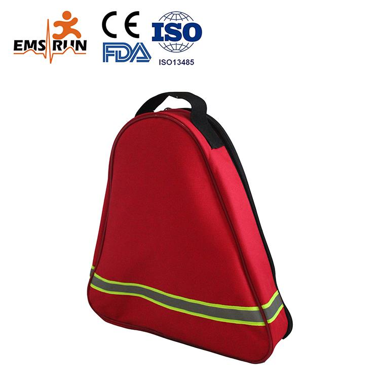 Emergency Road Assistance Kit use auto Car emergency Kit
