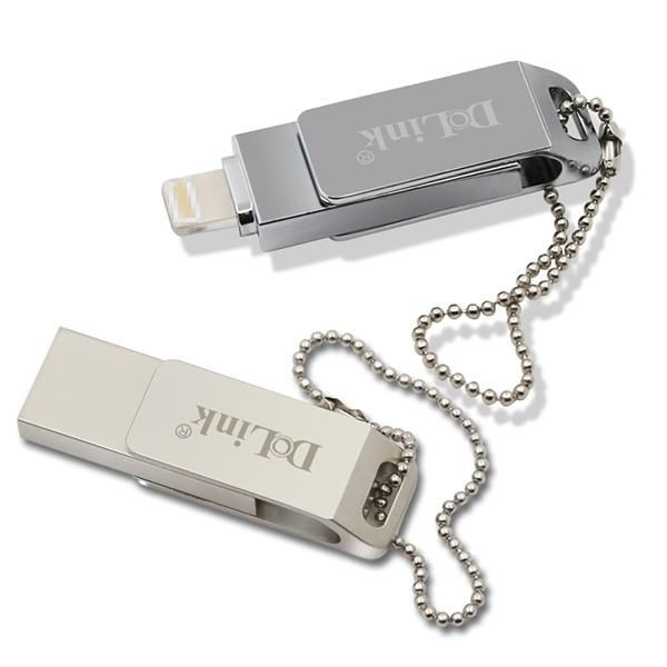 factory directly sell cute USB drive flash memory