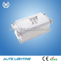 Buy T8 High quality magnetic ballast 1x36W/2x18w in China on ...