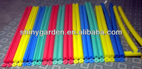 Foam floating Pool Noodles, swimming noodle swimming bar noodle, noodles
