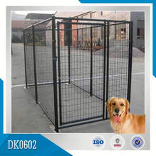 Wholesale Dog Kennel Supplies