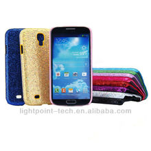 Glitter Shining Hard Case for Samsung Galaxy S4 I9500 supplier