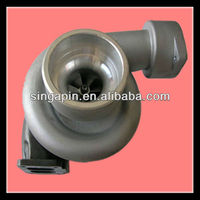 Turbocharger for CAT 3306