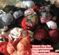 best condition used clothes second hand clothing in bales used bras for sale