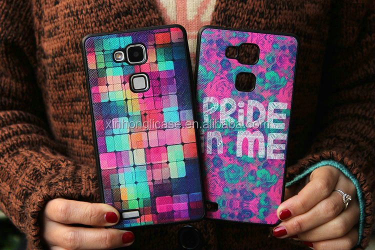 China online selling china custom phone case high demand products india