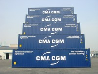 dropship shipping container service from China to Canada China top 5 freight forwarder:Jimmy---skype---cvlsales01