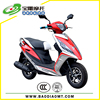 80cc Gas Scooters EEC EPA China Moped New Cheap Scooters Motorcycle Engines China Manufacture Motorcycle Wholesale