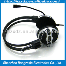cheap computer headsets wired computer headset use to computer earphone