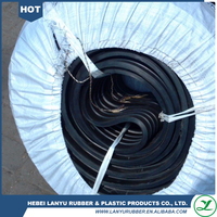 New product best quality rubber swelling waterstop