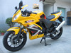 Chinese cheap 150cc / 250cc racing motorcycle with EEC . Gold Eagle