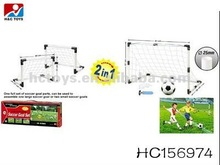 2 In 1 Football Game HC156974