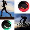 Outdoor Led Running Walking Jogging Clip