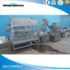 New China Products For Sale Pulp