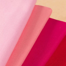 100% microfiber fabric meter price microfiber peach skin fabric microfiber fabric for hometextile