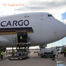 cheap air shipping and import service from china to Nigeria Africa-----Jemmy(skype: tony-dwm)