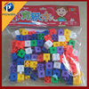 /product-detail/creative-cube-diy-toys-plastic-building-blocks-60526066879.html