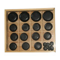 hot stone,hot massage stone,massage stone for relaxing