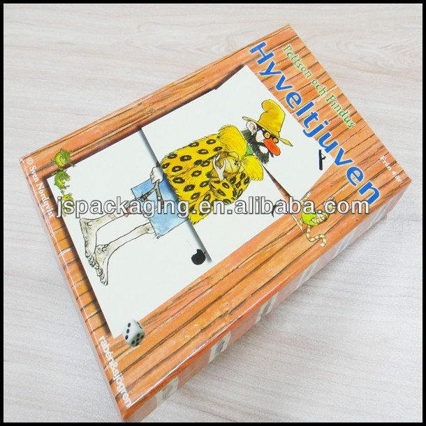 Wedding invitations box cards/Wedding greeting card box/Unique wedding card boxes