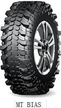 4WD 4x4 off the road MUD TYRE cheap price EXTREME MT LT265/80R16