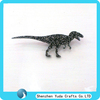 Laser cut glitter dinosaur acrylic small glitter grey dinosaur gifts for kid