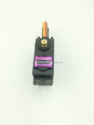 Micro servo motor MG946R cheap price energy saving