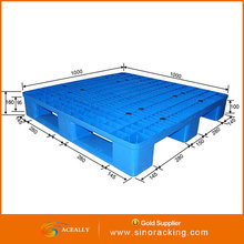 plastic pallet and container recycle wood weight used plastic boxes second hand pallets for sale