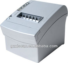 80 mm Auto Cutter Thermal Receipt Printer NT-F900