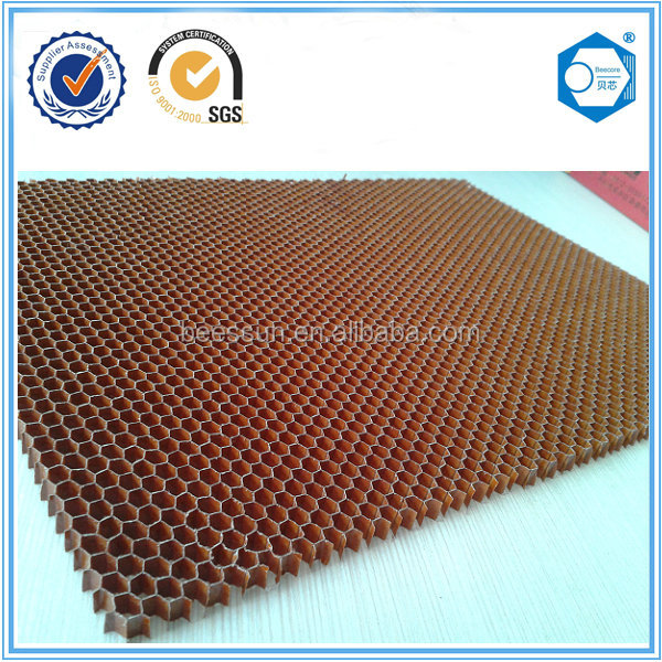 List Manufacturers Of Fabric Aircraft Aramid Buy Fabric Aircraft Aramid Get Discount On Fabric