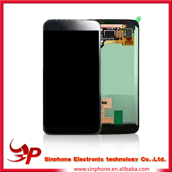 Alibaba Express promotion mobile phone lcd touch screen for samsung s5 mini