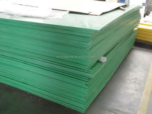 rigid colorful impact resistant virgin HDPE polyethylene plastic sheets,hdpe plate manufacturer
