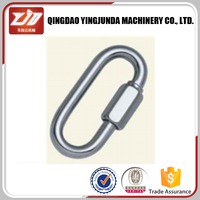 High Quality Quick Link Chain Link