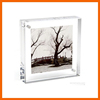 /product-detail/best-seller-new-style-low-price-square-acrylic-photo-frame-60318412852.html