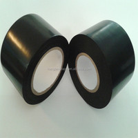elastic waterproof seam insulation protect adhesive tape for wrapping gas pipe