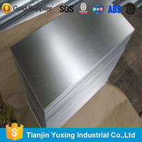 best price!promotion product!cold rolled steel plate/galvanized steel plate suppliers made in China