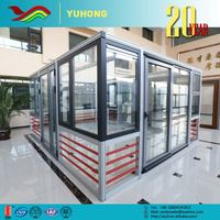 Best seller high performance the newest design energy saving window glass pictures