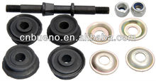 STABILIZER LINK OEM 48819-52010/48820-52010 USE FOR TOYOTA YARIS