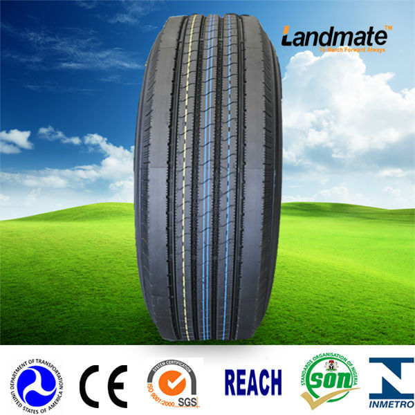 Hot sale cheap nama tire