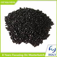 Carbon Black Raw Material For Plastic Buckets