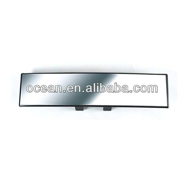 Angle Mirror, Rearview Mirror, Sideview, Car Mirror