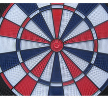 12 inch Funny Safe Darts Game for Children