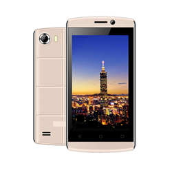 China 4.0 INCH 3G Mtk6580 Quad Core Wifi Android 6.0 Dual SIM Smart Mobile Phones ZA37
