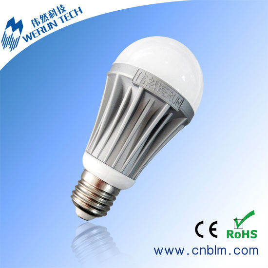 Hot Sales high power led 9004 bulb