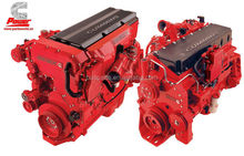 engine model EQB140-20 Euro II, Higer, Yutong Bus,DongFeng, KingLong Bus, Zonda,ankai bus
