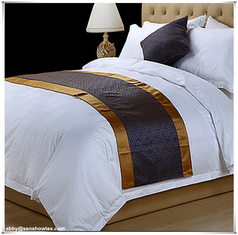 USA standard bed sheet designs for bedding lines/bedding set/quilt cover