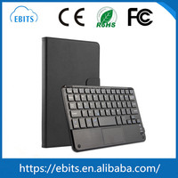 Leather Stand Keyboards Cover Case for Huawei MediaPad M2 10.0 android bluetooth keyboard case