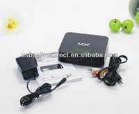 new Android 4.2 h-d-m-i dongle 4GB NAND FLASH 1GB DDR3