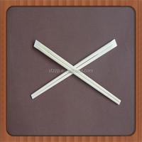 Bamboo disposable chopsticks in bulk be made of natural Mao Bamboo