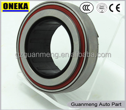 [ONEKA]90251210 clutch release bearing for Daewoo