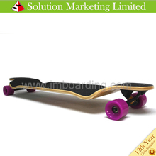 Free shipping New Arrival! /downhill longboarding /gravity skateboards