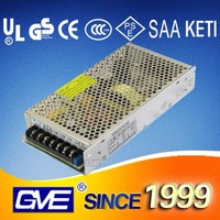 Direct selling 12v 10a power supply used to 3D printer with good quality